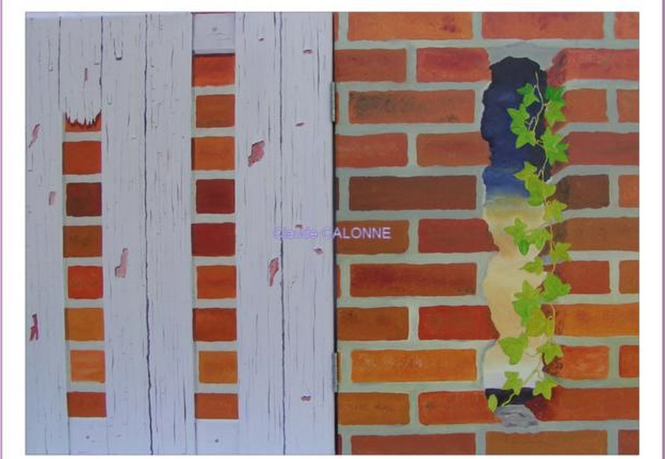 photo_fond_ecran_wallpaper_nature_tempetes_022.jpg