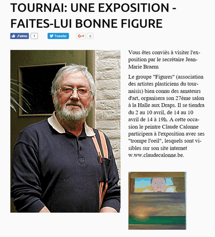"expo groupe ""figures"" avril 2016"